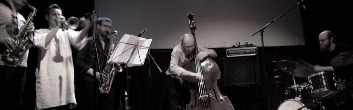 Sebastien_Boisseau_concert_unit
