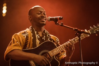 Ahmed_Fest_Afrik