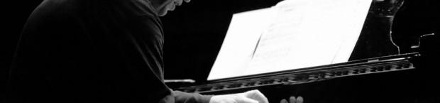 Denis_piano_actu