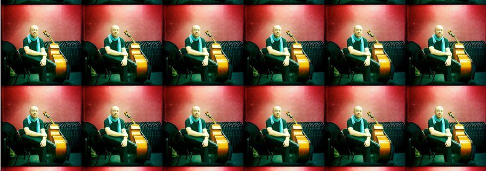 Salon musique Sebastien_Boisseau