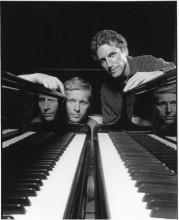 Oliva_Raulin_pianos