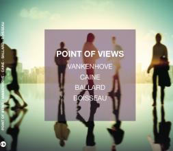Cover_POV