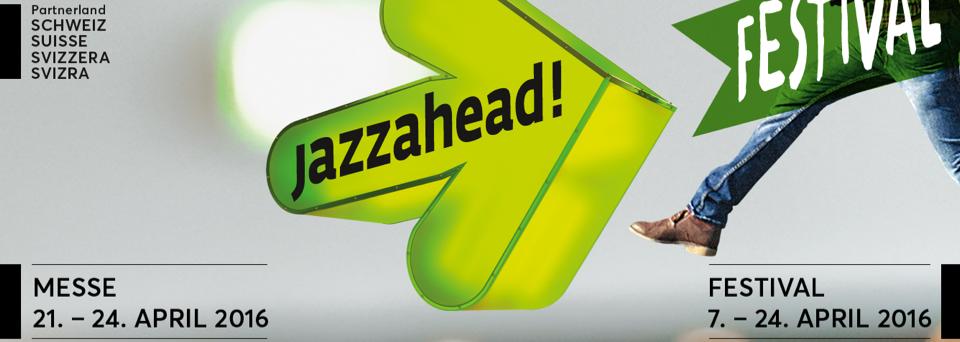 Bandeau_Jazzahead