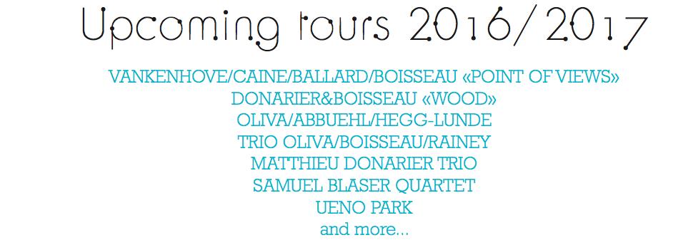 Bandeau_tours1617