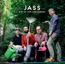 JASS_cover_HD_MIXOFSUNANDCLOUDS