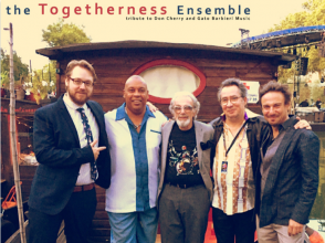 Togetherness Ensemble