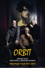 ORBIT_May_Tour