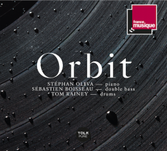 Cover_Orbit_FM