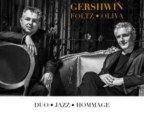 Gershwin_Largev1