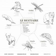 dossier-LE BESTIAIRE-carré-v2