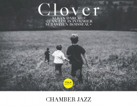 CloverV6