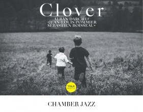 CloverV7