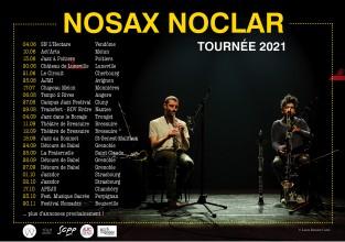 Fly_Tour21_maj